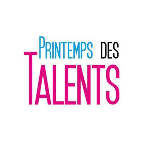 carrement talent clermont