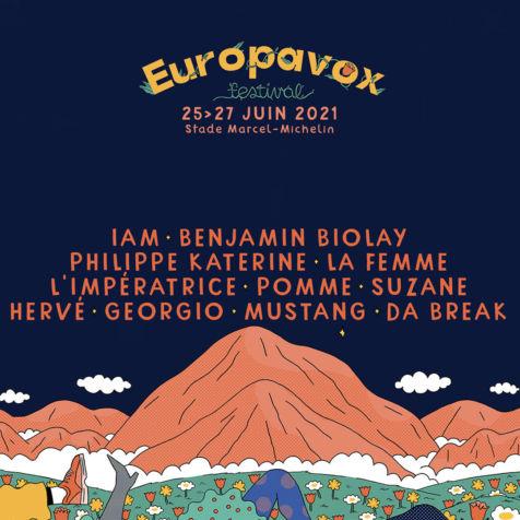 europavox live