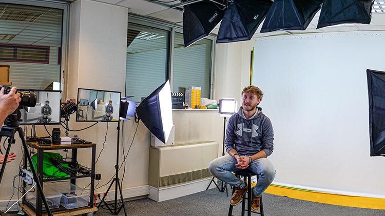 studio photo video clermont auvergne